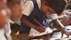 India's Children Deserve A Better Deal This