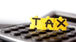 Budget 2016: Individual Tax Measures Are Driven By Social Security