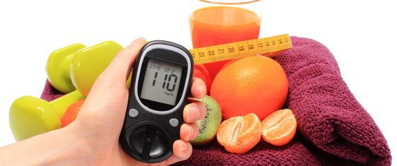 Is Your Lifestyle A Standing Invitation For Diabetes? Make These Changes