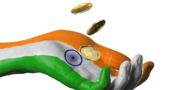 nation, nationality, charity, poverty, money,india, indian, hindu, hindi, Republic of India, rupee, sanskrit,...