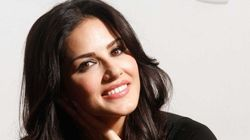 I Don't Say I'm A Feminist: Sunny Leone On Love, Sex And Writing