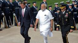 What Can The US Congress' Interest In PM Modi's Visit Translate