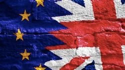Brexit: The First Major Casualty Of Digital