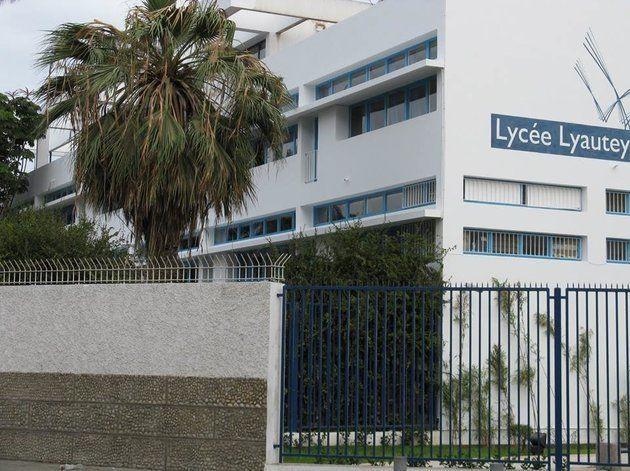 Étudiants étrangers en France: Les associations de parents d'élèves mobilisés contre la hausse des frais...