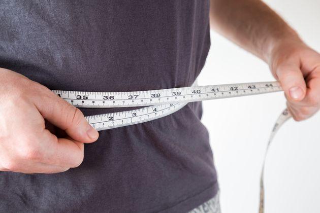 Janeiro seco? 5 benefícios que vão te incentivar a parar de