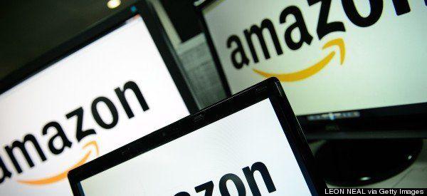 Amazon's Aur Dikhao Ad: All Show, No