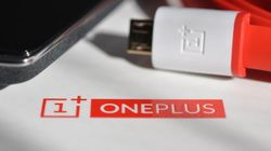 OnePlus 2 With 5.5'' Display Launched In India For Rs