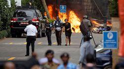 Κένυα: Επίθεση ενόπλων σε ξενοδοχείο στο