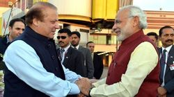 Three Takeaways From Modi's Pakistan