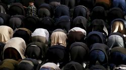 Out Of Touch Imams Risk Alienating Young Muslims Like