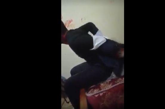 Bouznika: Une femme arrêtée dans une affaire de séquestration, de coups et blessures à l'arme