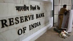RBI On Wait And Watch Mode, But Rate Cut Likely In