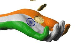 Brexit Has A Silver Lining, For India At