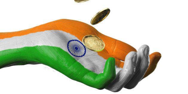 nation, nationality, charity, poverty, money,india, indian, hindu, hindi, Republic of India, rupee, sanskrit,...