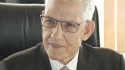 Daoudi partage ses prévisions sur les prix des hydrocarbures (et se met à dos les