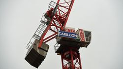 Carillion's Collapse Left A Trail Of Devastation – A Year On, We Must Not Forget Its