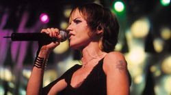 The Cranberries Unveil New Song Featuring Dolores O'Riordan, On The Anniversary Of Her