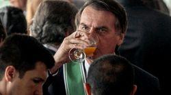 Βραζιλία: Ο Μπολσονάρου διευκολύνει με διάταγμα την