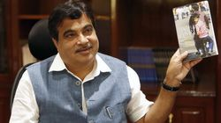 Rattled BJP Tells Gadkari To Stop Dissing