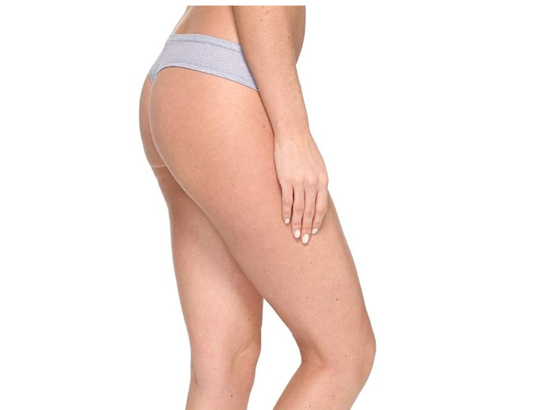 d436af72021c The Best Undies For Working Out, According To Women Who Work Out ...