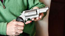 Taurus é a primeira impactada por decreto; Confira 5 fatos sobre a maior fabricante de armas do