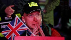 Parlamento britânico rejeita acordo do Brexit e premiê enfrentará voto de