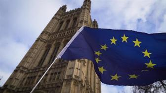 The U.K. parliament voted down a proposed Brexit deal by an overwhelming margin, casting further uncertainty around the U.K.'s departure from the European Union, scheduled for March 29. Photo: George Downs/The Wall Street Journal
