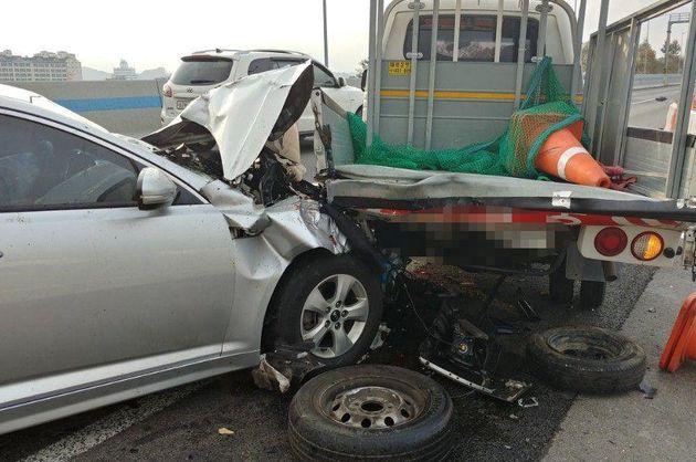 자동차보험료가 오늘부터 3~4%씩