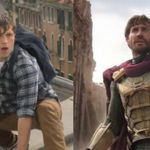 'Spider-Man: Far From Home' Trailer Introduces Jake Gyllenhaal's