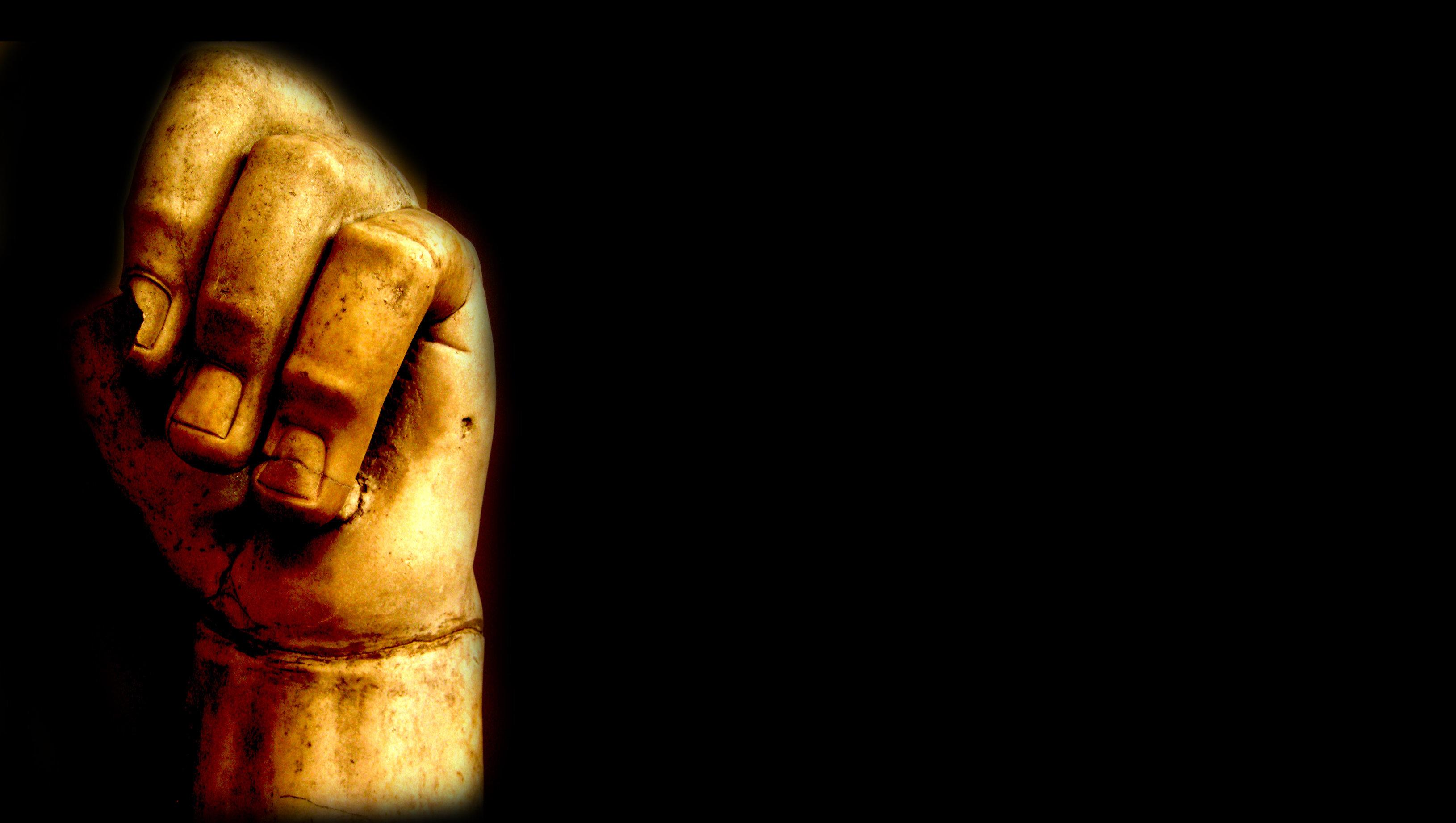 스포츠계 폭력, '괴물'은 누구일까 : 침묵의