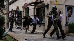 Kenya: au moins six morts dans une attaque terroriste à