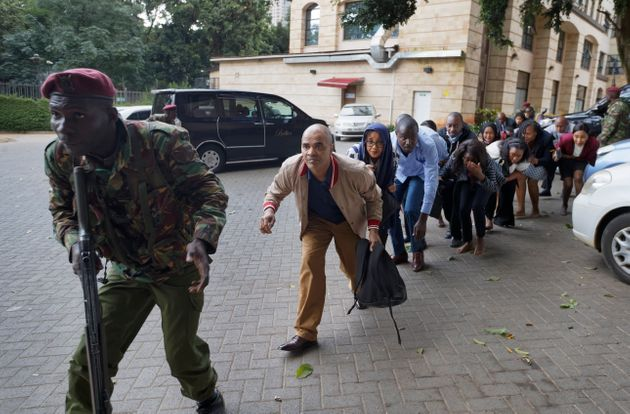 Στους 21 οι νεκροί από την τρομοκρατική επίθεση σε ξενοδοχείο στο