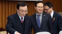 민주당이 '서영교, 손혜원 논란' 자체조사에