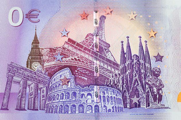 Η παγίδα του Οικονομικού Ευρωσκεπτικισμού στην Ευρώπη του