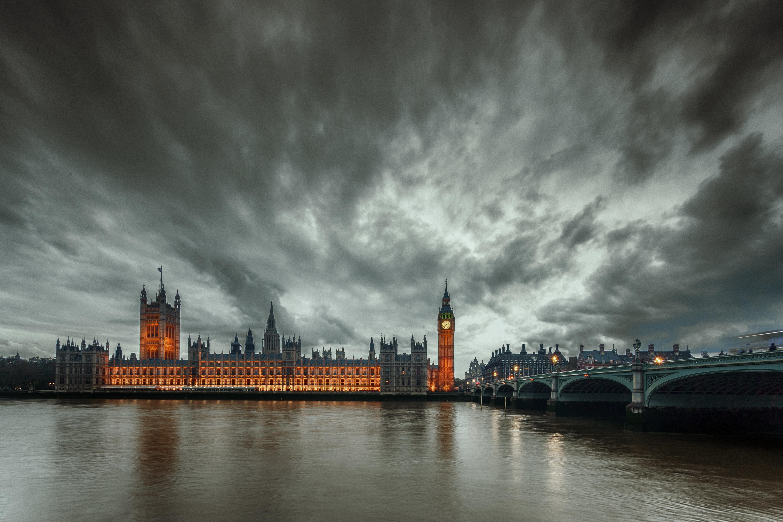 영국 브렉시트 전망 : 예측 가능한 모든 시나리오를