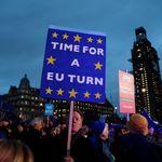 Brexit: Αυξάνονται οι πιθανότητες καθυστέρησης, πόσο πιθανή είναι η