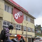 Why OYO Sharing Check-In Details With The Govt Should Worry