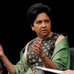White House Considers Former PepsiCo CEO Indra Nooyi For World Bank