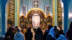 Έρευνα: Διώξεις υφίσταται ο ένας στους τρεις χριστιανούς στην