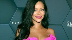 Η Rihanna πήγε στα δικαστήρια τον πατέρα της - Η απάτη, οι εξευτελισμοί και τα άσχημα παιδικά