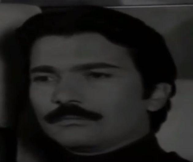Πέθανε ο ηθοποιός Γιώργος