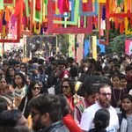 Jaipur Literature Festival 2019: 15 Sessions You Must