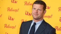 Dermot O'Leary Sets The Record Straight Over Ant And Dec Comments After 'Raging'
