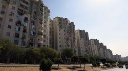 Algérie: Plus de 40.000 logements seront distribués en