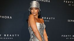 Rihanna Is Suing Her Father, Accusing Him Of Using Their Family Name To Further His
