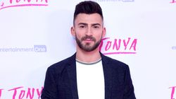'Dancing On Ice' Champ Jake Quickenden Addresses Rumours The Show Has A 'Strictly'-Like