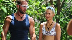 Dschungelcamp: Welche Gagen Gisele, Yotta und Evelyn für die Teilnahme