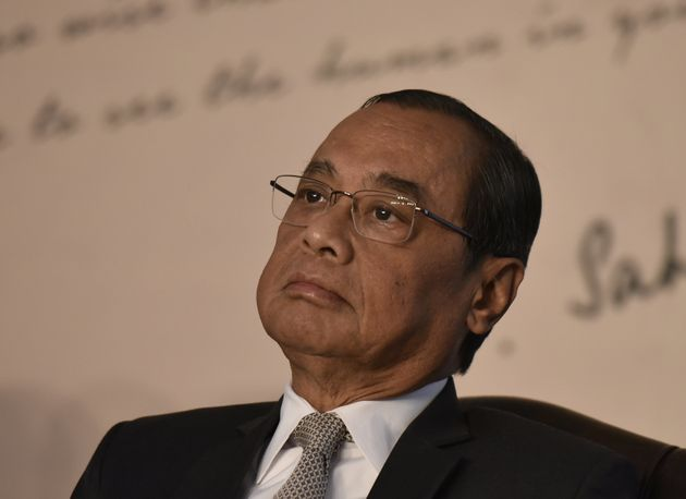 Former Judges Question SC Collegium Decision To Elevate Justices Maheshwari,