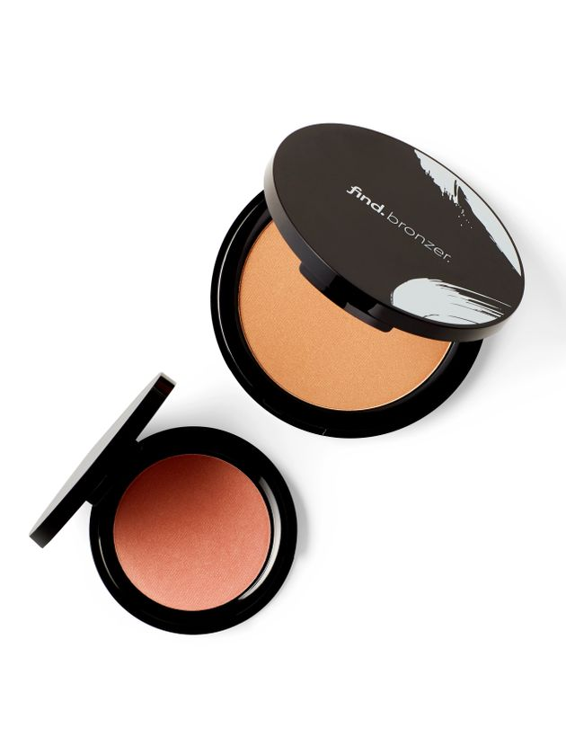 Amazon Launches Own Make-Up Range, 'Find' – Here's Everything You Need To