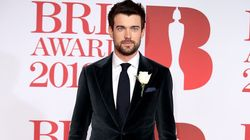 All Your Questions About This Year's Brit Awards